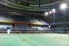 Khoo Teck Puat Sports Complex