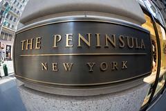 G39065_The-Peninsula_New-York (aamengus) Tags: november newyork unitedstates nuevayork 2014 étatsunis сша ньюйорк eos5dmarkiii маленькаяодесса