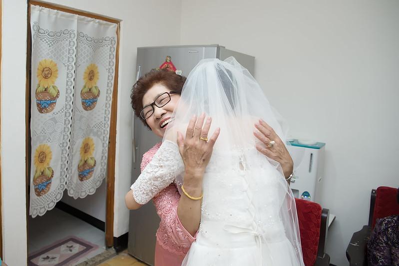 Wedding20141102_0629