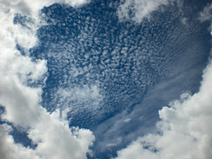 20080729-113646a (Ernst_P.) Tags: cloud clouds tirol sterreich himmel wolke wolken nubes aut bergtour inzing alpl galtalm