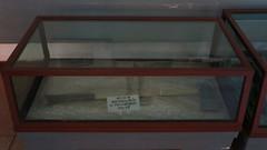 Axe murder incident DMZ - Room where armistice agreement was signed (uritours) Tags: northkorea dprk coréiadonorte sportvemcoréiadonorte globoemcoréiadonorte