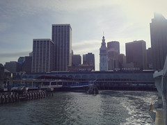 Ferry Port. (emilypallack) Tags: sanfrancisco photography 2014