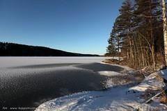 20141225069342 (koppomcolors) Tags: winter vinter sweden sverige scandinavia värmland varmland koppom koppomcolors