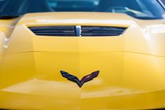 Business End (WaFp) Tags: stingray canon5d corvette vette z06 2015 kerbeck 24105f4 velocityyellow 650hp zumble mumbl3