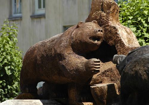 2008 Bulgarije 0772 Batak