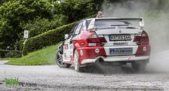 Rallye Liezen 2014 (SpeedyRS) Tags: auto canon eos austria sterreich rally asphalt 70200 rallye orm steiermark autosport f40 24105 fahrzeuge liezen bezirk 70d staatsmeisterschaft rm