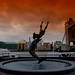 "Londra İngiltere Fotoğrafları http://www.phardon.com • <a style=""font-size:0.8em;"" href=""http://www.flickr.com/photos/127988158@N04/16257498582/"" target=""_blank"">View on Flickr</a>"
