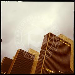 NEWYORK-1241