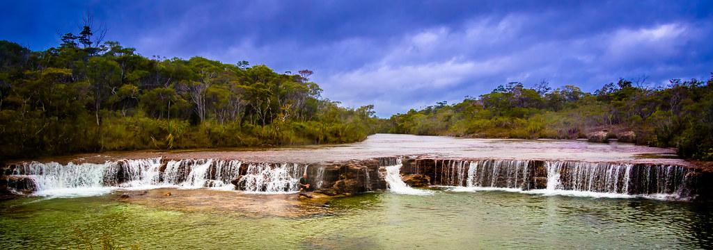 Jardine River National Park by XplorerpiX, on Flickr