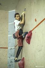 DSC08406 (KONSTKAMER) Tags: mountain sport festival rock high climbing bouldering motivation sportmen sportphotography activelife