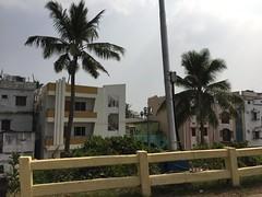 IMG_2797 (cayuill) Tags: india 2016 andhrapradesh visakhapatnam visag