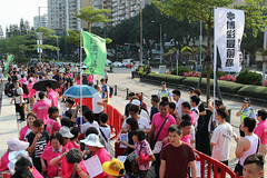 5-15-2016_Demonstration_MPA_5 (macauphotoagency) Tags: china new money streets outdoors university chief police government block macau demonstrations executive sai donations association chui macao on may15 protestants policeforce 5152016 newmacauassociation insatisfation