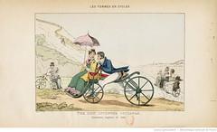 Le Cyclisme thorique et pratique, par L. Baudry de Saunier 1 (Library ABB 2013) Tags: bnf 1893 nationallibraryoffrance bibliothquenationaledefrance gallica