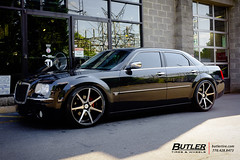 Chrysler 300 with 22in Savini BM10 Wheels and Pirelli Nero Tires (Butler Tires and Wheels) Tags: cars car wheels tires vehicles vehicle chrysler 300 rims chrysler300 savini saviniwheels butlertire butlertiresandwheels savinirims 22inrims 22inwheels 22insaviniwheels 22insavinirims chryslerwith22inrims chryslerwith22inwheels chryslerwithwheels chryslerwithrims chrysler300with22inrims chrysler300with22inwheels 300with22inrims 300with22inwheels chrysler300withrims chrysler300withwheels 300withwheels 300withrims savinibm10 22insavinibm10wheels 22insavinibm10rims savinibm10wheels savinibm10rims chrysler300with22insavinibm10wheels chrysler300with22insavinibm10rims chrysler300withsavinibm10wheels chrysler300withsavinibm10rims chryslerwith22insavinibm10wheels chryslerwith22insavinibm10rims chryslerwithsavinibm10wheels chryslerwithsavinibm10rims 300with22insavinibm10wheels 300with22insavinibm10rims 300withsavinibm10wheels 300withsavinibm10rims
