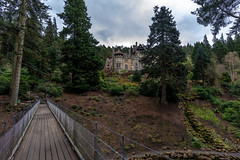 Cragside, Northumberland (haywardk49) Tags: uk england people raw nef yorkshire wideangle northumberland d750 jpg fullframe scotish stotland