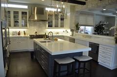 DSLR Kitchen 00