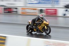 RRR16-DS-7661 (Santa Pod Raceway) Tags: show santa street bike sport rock race drag back pod chopper shine ride fast racing motorbike motorcycle heroes fest raceway moton