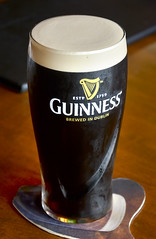 Guinness (Pat Durkin OC) Tags: beer ale guinness stout omalleys