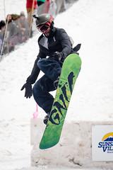 wardc_160523_4731.jpg (wardacameron) Tags: canada snowboarding skiing alberta banffnationalpark sunshinevillage slushcup costumesuit landongibson pondskimmingsports