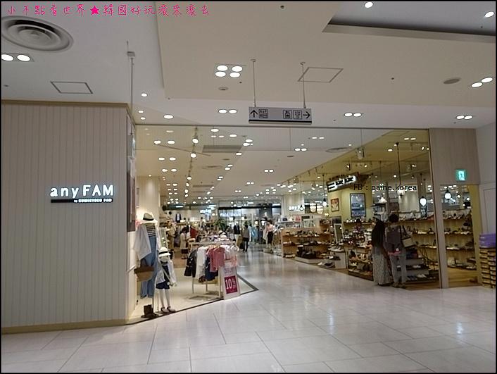 錦系町KIT mall (8).JPG