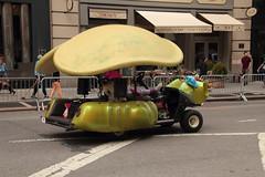 IMG_9485 (neatnessdotcom) Tags: new york city canon eos rebel dance parade ii di tamron vc 550d f3563 t2i pzd 18270mm