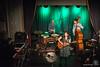 Lisa Hannigan ,The Set Theater Kilkenny 14,06,2016