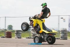 Deň motorkárov - MTTV-41