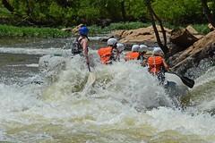 jr 61916_6191 (sandy's dad) Tags: richmond raft jamesriver 2016 rivercityadventures