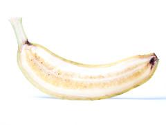 147 #365 (erkua) Tags: high key fuji flash banana platano fujifilm alta fujinon clave speedlite strobist yongnuo xf35mm yn568ex rf603cii
