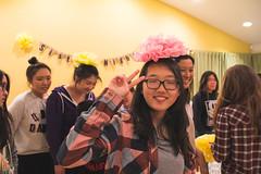 IMG_1242 (elenafrancesz) Tags: uw night sisters spring 2016