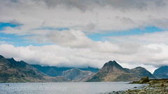 Scotland2016-45250001 (Paul Burbidge) Tags: color film scotland isleofskye hasselblad 500cm ektar100