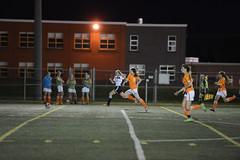 DSC_6573 (lakeshoregirlsaaa98) Tags: girls soccer lakeshore aaa
