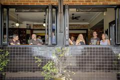 The Berry Hotel (Visit Shoalhaven) Tags: beer restaurant hotel pub berry open air shoalhaven unspoilt