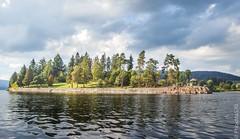 Schluchsee(17) (PhosMaS70_) Tags: deutschland schluchsee 2014 badenwrttemberg panoramio5143442112167780