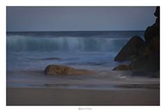 Nambucca Heads nsw 2448 (marcel.rodrigue) Tags: seascape nature photography australia nsw newsouthwales eastcoast nambuccaheads nambucca midnorthcoast jkamidnorthcoast marcelrodrigue nambuccascenery