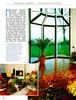 Комнатные и садовые растения от А до Я 2014 25