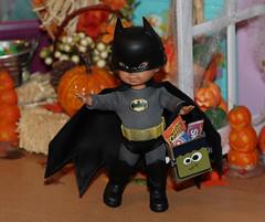 Halloween 2015 IMG_3811 (Creative.Gal.62) Tags: fall halloween ken barbie tommy kelly diorama