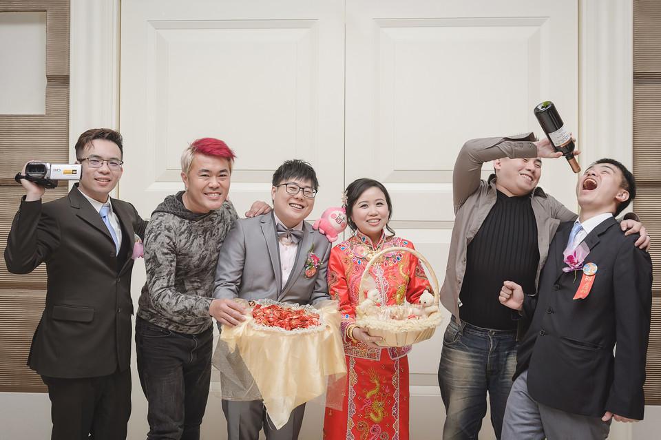 婚禮攝影-台南台南商務會館戶外婚禮-0090