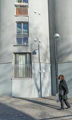 DSC05617 (Toto Kuo / I am Indie) Tags: nasjonalmuseet for kunst arkitektur og design   oslofjorden  akershus festning  astrup fearnley museum modern art  operahuset  oslo rdhus   frognerparken   the nationalgalleriet