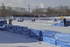 _DSC1339 (motokamensk) Tags: чемпионат европы 2014финалличный500смкуб