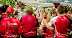 Be strong (Paul Henman) Tags: toronto ontario canada photowalk torontoislands 2016 torontointernationaldragonboatracefestival topw pdbc paulhenman torontophotowalks httppaulhenmanphotographycom pickeringdragonboatclub topwdbrf16