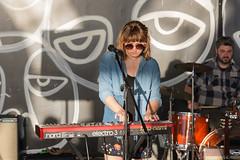 20160617-DSC06992 (CoolDad Music) Tags: asburyparkcarousel looms lowlight royorbitron littledickmanrecords asburypark