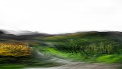 d i v e r g e n c i a (creonte05) Tags: eduardomiranda explore 2016 nikon 2485mmf284d d7100 naturaleza nature landscape paisaje photoshop color chile sky cielo flickr chileflickr icm