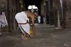 Prayers (Shanmuga Nathan.) Tags: morning india canon temple god traditional ngc trust 1855mm shan devotee chennai prayers tamilnadu twop cwc ngs godislove natgeo triplicane templetank praytogod morningscenes chennaiweekendclickers weekendclickers triplicanetemple capturemachine shanmuganathanphotography walk536