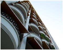 Biarritz (Samory Sundjata) Tags: rio brasil riodejaneiro photography br rj bra fotografia carioca flamengo 021 bairrodoflamengo sundjata errejota samorysundjata