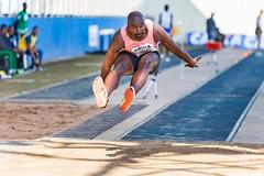 GP Brasil Caixa de atletismo 19jun2016-385 (plopesfoto) Tags: salto esporte martelo gp atletismo atleta vara sobernardodocampo olimpiada medalha competio barreiras arremesso esportista 800metros 100metros cbat jadelgregorio arenacaixa