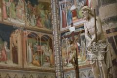 Duomo_Orvieto2016_001