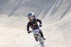 Richmond BMX (Gamma Man) Tags: sports bike sport virginia bmx action extreme bicicleta richmond va bici ric  fahrrad richmondva richmondvirginia vlo extremesport jitensha rva  bmxbike actionsports   actionsport bmxrace labici labicicleta xep  bikerichmond bicidepaseo extemesport zxngch richmondbmx richmondvabmx richmondvirginiabmx bikerva  jajeongeo skala