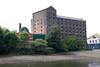 Stag Brewery Mortlake