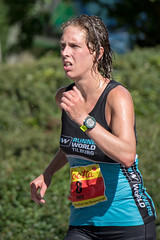 D5D_4960 (Frans Peeters Photography) Tags: roosendaal halvemarathon halvemarathonroosendaal amyvandenbroek